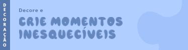 momentos-mob