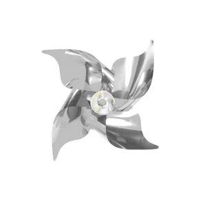 8099_207011-catavento-gde-simples-prata