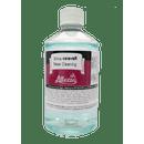 223180-slime-osrever-base-cleaning