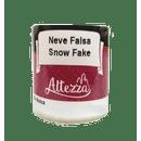 224095-snow-fake-neve-falsa