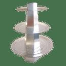 210929-baleiro-laminado-prata