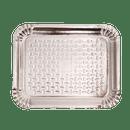 211003-bandeja-laminado-prata-numero-2