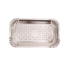 211016-bandeja-laminado-prata-rocambole