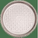 212007-prato-laminado-prata-numero-5