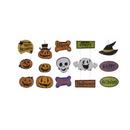 8706_229904-enfeite-abobora-para-parede-halloween-diversos