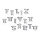 8426_203477-faixa-feliz-aniversario-prata2