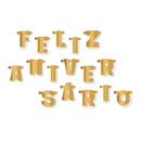 8424_203475-faixa-feliz-aniversario-ouro
