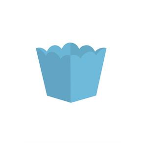 8239_202383-cachepo-azul-claro