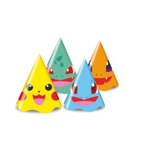 2190_209551-CHAPEU-CONE-POCKET-MONSTERS