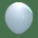 7438_229143-FLASH-BALL-BALAO-DE-LED-BRANCO