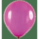7405_228928-balao-cristal-rosa