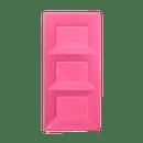 7215_228246-PETISQUEIRA-HAPPY-LINE-ROSA-PINK