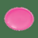 7087_228209-BANDEJA-HAPPY-LINE-ROSA-PINK