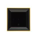 5422_220386-prato-decor-luxo-16cm-preto-dourado