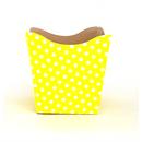 4062_200480-cachepot-pequeno-poa-amarelo-e-branco