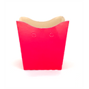 4061_200479-cachepot-pequeno-pink