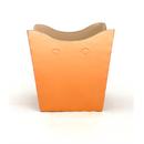 4060_200478-cachepot-pequeno-marrom