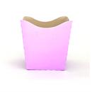 4059_200477-cachepot-pequeno-lilas