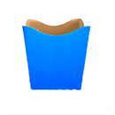 4058_200473-cachepot-pequeno-azul