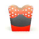4057_200470-cachepot-pequeno-laco-vermelho