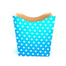 4047_200481-cachepot-pequeno-poa-azul-claro-branco