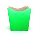 4045_200491-cachepot-verde-bandeira