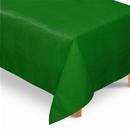 4032_204563-Toalha-De-Mesa-Lisa-Verde-Escuro