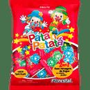 pirulito-patati-patata-pacote-500g-florestal-un