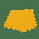 1179_211586-guardanapo-amarelo