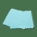 1183_211589-guardanapo-azul-claro