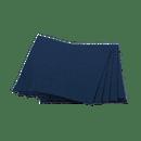 1184_211591-guardanapo-azul-royal