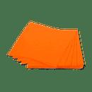 1186_211594-guardanapo-laranja