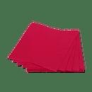 1178_211585-guardanapo-pink