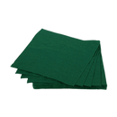 1193_211608-guardanapo-verde