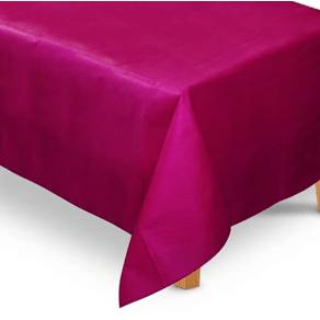 Toalha-de-Mesa-Pink---Copia