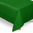 Toalha-de-Mesa-Verde-escuro