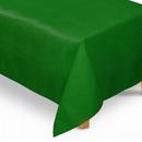 Toalha-de-Mesa-Verde-escuro---Copia