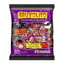 Pirulito-Bruxolito