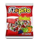 florestal-flopito-frutas-1000x1000