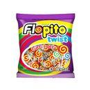 pirulito_flopito_tutti_frutti_twist_vermelho_e_amarelo_450g_florestal_5617_1_20200529100946