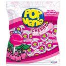 Pirulito-Pop-Mania-Cherry-Recheio-Chiclete-com-50---Riclan-10911938--1-