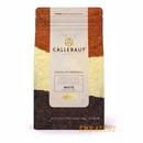 Granulado-Branco-Callebaut