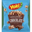 AF_Adaptacao_PipocaPronta_Chocolate_40g-340x385