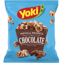 AF_Adaptacao_PipocaPronta_Chocolate_40g-340x385---Copia