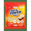 4153-choco-power-ball-branco-micro-300g-1-e1548353790866-358x480