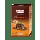 Mockup_Chocolate_em_Po_32_Cacau_200g