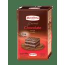 Mockup_Chocolate_em_Po_50_Cacau_200g