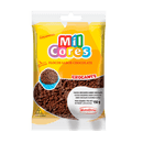 Flocos_crocante_chocolate_150g-novo