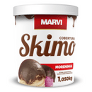 Cobertura-Skimo-Moreninha