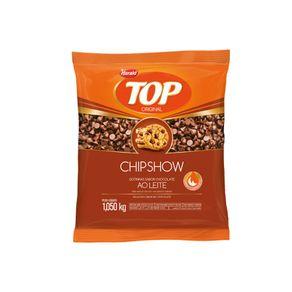 cobertura_chipshow_gotinhas_sabor_chocolate_ao_leite_1_05_kg_harald_top_301_1_20200422130238